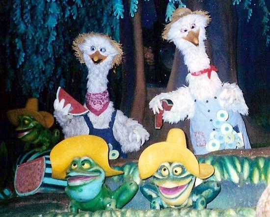 File:Geese&frogs.jpg