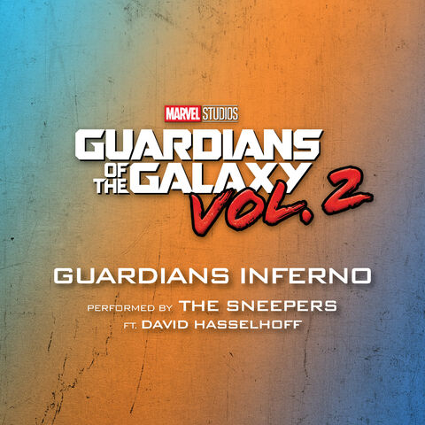 File:Guardians Inferno.jpg