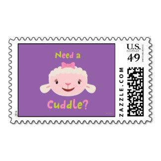 File:Lambie need a cuddle postage-rc519ae0393be46f9a40ff7df1e2574f9 zhor2 8byvr 324.jpg
