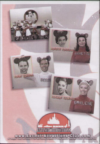 File:Mouseketeer Reunion rear.jpg