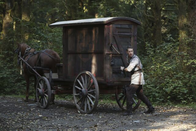 File:Once Upon a Time - 6x07 - Heartless - Photography - Prince Charming.jpg