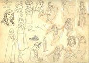PersephoneGOSConcept
