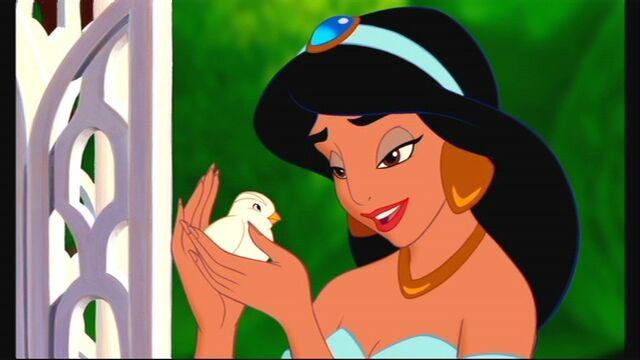 File:Princess-Jasmine-from-Aladdin-movie-princess-jasmine-9662315-1024-576.jpg