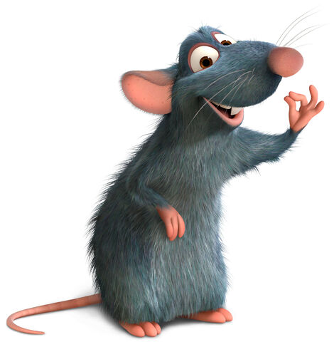 File:Ratatouille-remy3.jpg