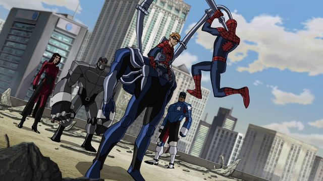 File:Steelspider7.png