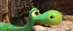 The Good Dinosaur 45