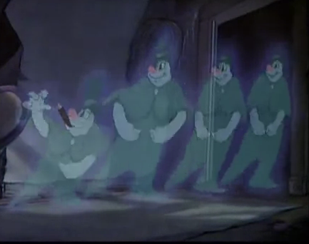 File:The Lonesome Ghosts.PNG