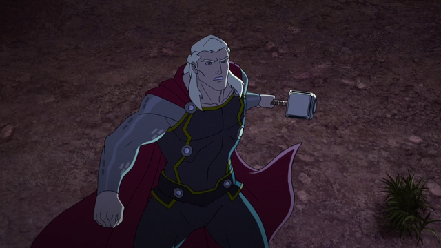 File:Thor AA 16.png
