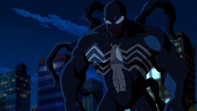 File:Venom Spider-Man.png
