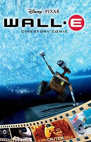 File:Wall-E Cinestory.jpg