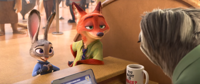File:Zootopia (film) 17.png