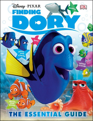 File:Finding Dory The Essential Guide Book.png