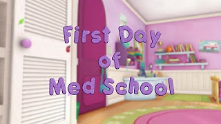 File:First day of med school title.jpg