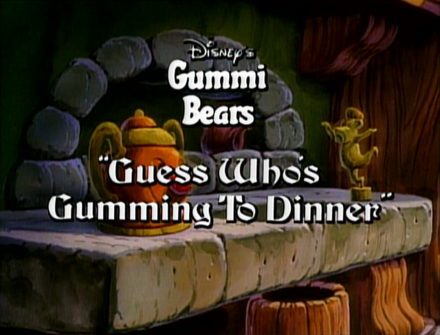 File:Guess Who's Gumming 2 Dinner.png