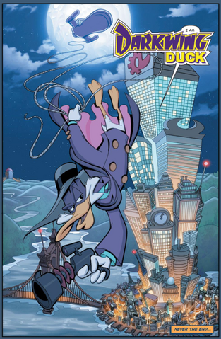 File:I am Darkwing Duck.png