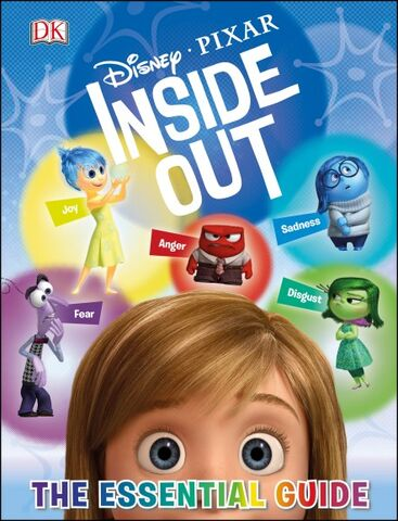 File:Inside Out- The Essential Guide.jpg