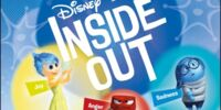 Inside Out: The Essential Guide