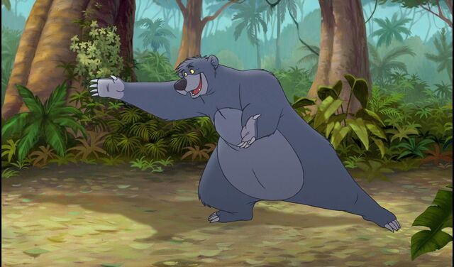 File:Jungle-book2-disneyscreencaps.com-1627.jpg