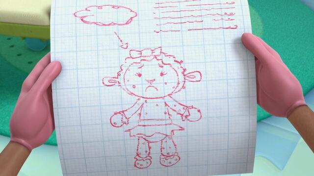 File:Lambie's lint exam.jpg