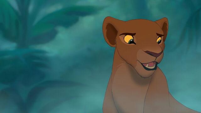 File:Lion-king-disneyscreencaps.com-8227.jpg