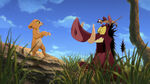 Lion-king2-disneyscreencaps.com-798