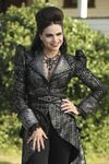 Once Upon a Time - 6x06 - Dark Waters - Photgraphy - Evil Queen 2