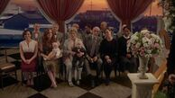 Once Upon a Time - 6x20 - The Song in Your Heart - Wedding Guests