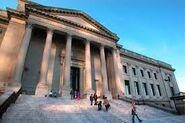 Philadelphia franklininstitiute