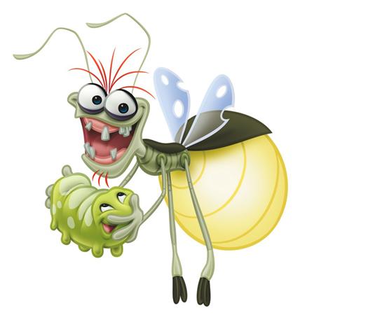 File:Princess-And-The-Frog-Ray.jpg