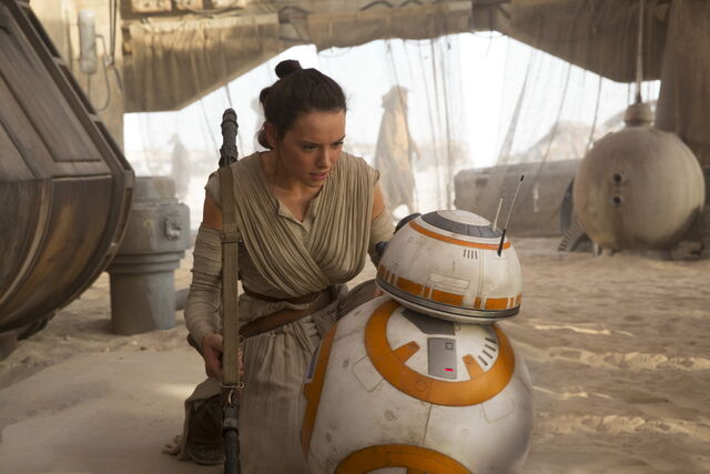 File:Rey and BB-8.jpeg