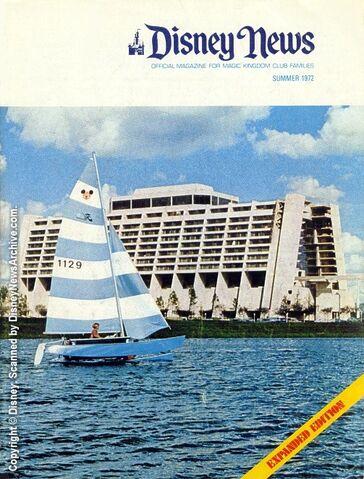 File:Scanned 1972 Summer.jpg