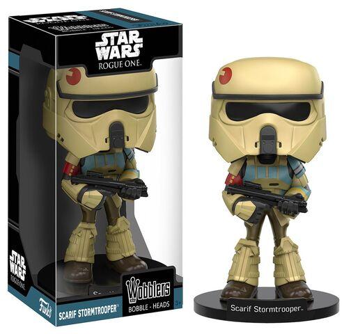File:Scarif Stormtrooper Funko Wobblers.jpg