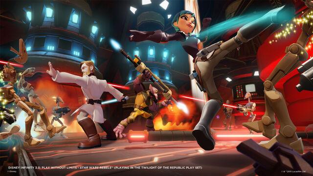 File:Star Wars Rebels Disney INFINITY 4.jpg
