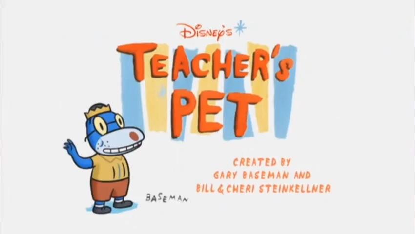 File:Teachers Pet logo.jpg