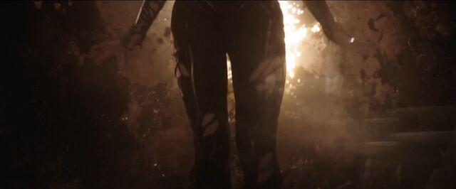 File:Thor Ragnarok 02.jpg