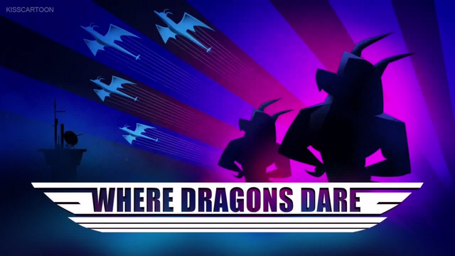 File:Where Dragons Dare.png