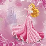 03rd princess
