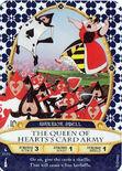 37 - Queen of Hearts