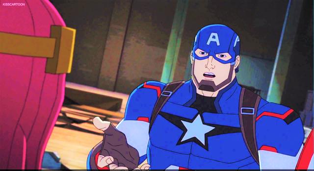File:Captain America AUR 71.png