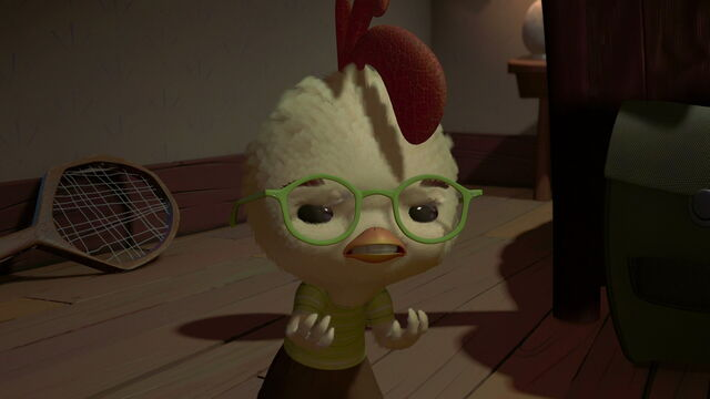 File:Chicken-little-disneyscreencaps.com-4185.jpg