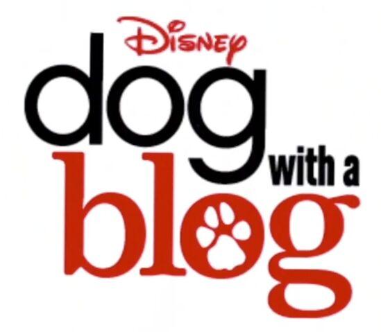 File:DWAB logo.jpg