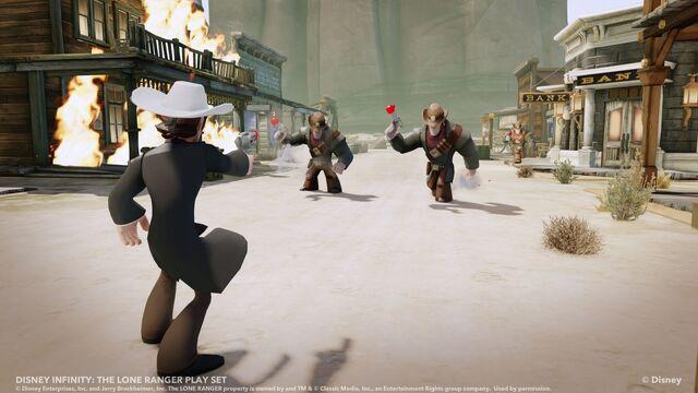 File:Disney Infinity Lone Ranger 1.jpg