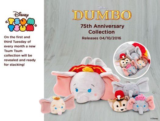 File:Dumbo 75th Anniversary Tsum Tsum Tuesday.jpg