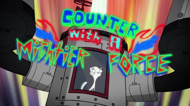 File:KillerPotatoes - 798.jpg