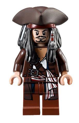 File:Lego Jack Sparrow.jpg