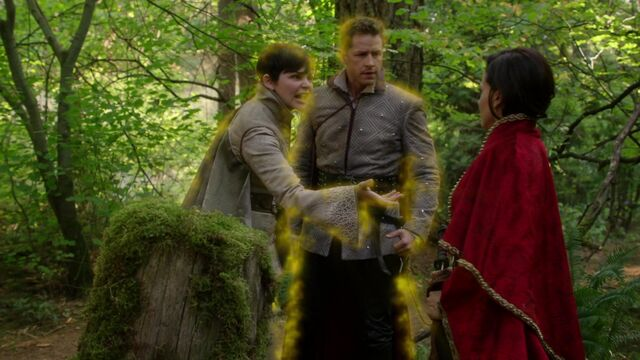 File:Once Upon a Time - 5x05 - Dreamcatcher - Snow and Charming frozen.jpg