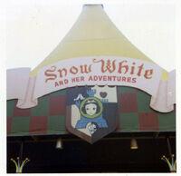 Snowwhiteshield