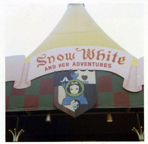 File:Snowwhiteshield.jpg