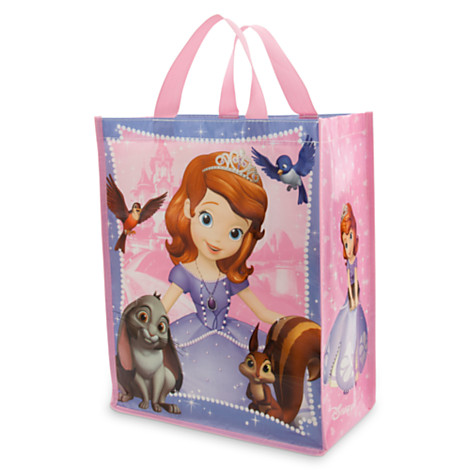 File:Sofia the First Reusable Tote.jpg