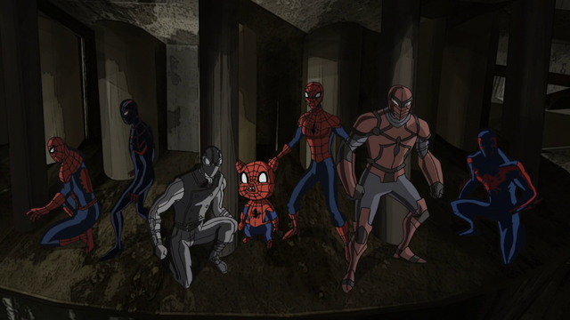 File:Spider-Man and the Web Warriors USMWW 3.png